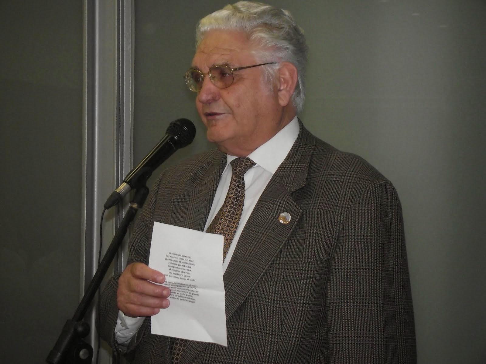 Anselmo Prada León