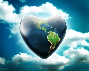 ♥ do Love our Home : . eco living to.words a green world : .