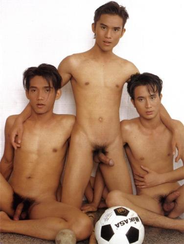 fotos de masajes para hombres futbolistas desnudos
