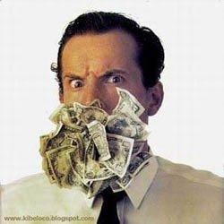 Galileu olhou viu e anotou  - Página 19 Dinheiro+comer+engula+morra+capitalista