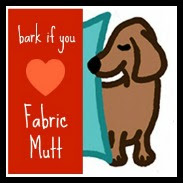 Fabric Mutt