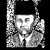 Guru Jason Saragih, Guru Pertama dari Simalungun