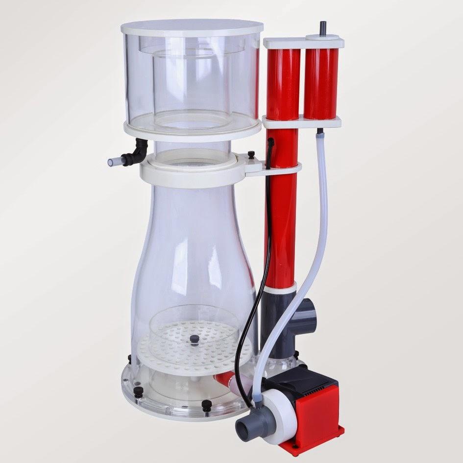 http://www.readysetreef.com/reef-aquarium-filtration-protein-skimmer/reef-aquarium-internal-protein-skimmer/reef-octopus-prime-protein-skimmer/reef-octopus-prime-200int-protein-skimmer