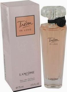 parfum kw super termurah, parfum kw super murah, parfum kw super grosir, 0856.4640.4349