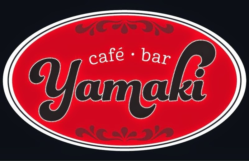 Yamaki Cafe-Bar