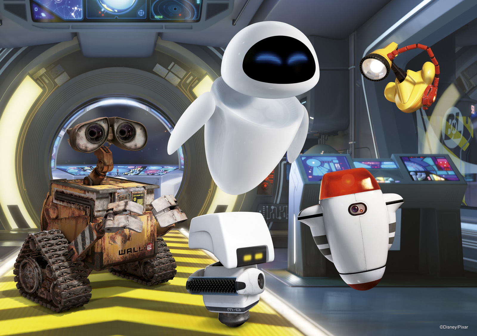 http://3.bp.blogspot.com/-SkVD2L89iDM/Tnx2VZScuGI/AAAAAAAABSI/s48fBSuolXA/s1600/Wall-E_All_Character_Desktop_Wallpapers_Vvallpaper.net.jpg