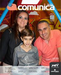 Comunica | Edição 38