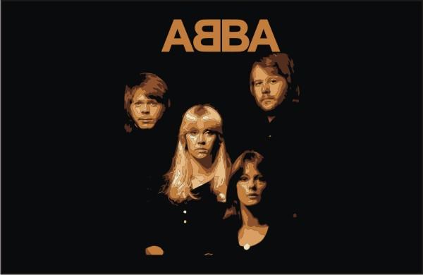 abba-abba_front_vector