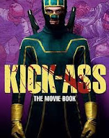 download kick ass movie online free streaming