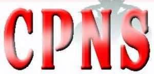 Kemenkeu Masih Butuh PNS Baru pada tahun 2013