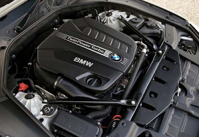 2012-BMW-640d-Coupe-Engine