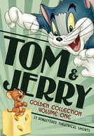 Tom And Jerry -  Tom And Jerry