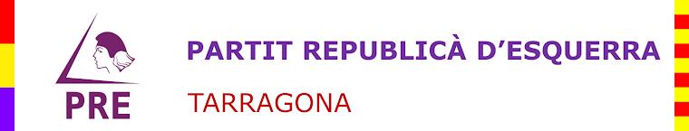 PRE Tarragona