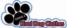 Dog Clothing, Dog Clothes, accessories