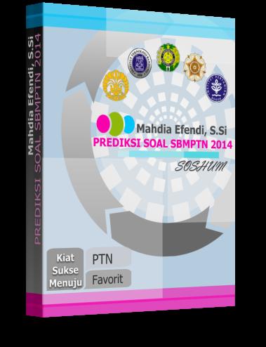 Soal Prediksi Sbmptn 2013 Tkd Saintek Ipa Tkd Soshum Ips Dan Campuran Ipc Lengkap Dengan