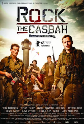 Rock the Kasbah watch full holleywood movie 2015 blueray