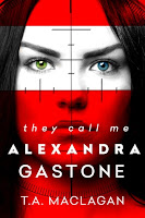 http://jesswatkinsauthor.blogspot.co.uk/2015/05/review-they-call-me-alexandra-gastone.html