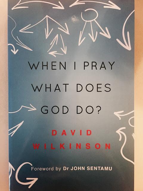 davie-wilkinson-book