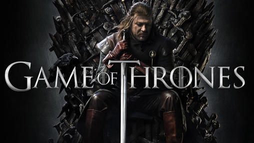 Game of thrones v1.23 (All GPUs) [Link Direto]