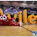 XI INTERNACIONAL VILLA DE AVILÉS 2011. <BR>Empieza a calentar motores una nueva edición de uno de los grandes torneos del judo base español.