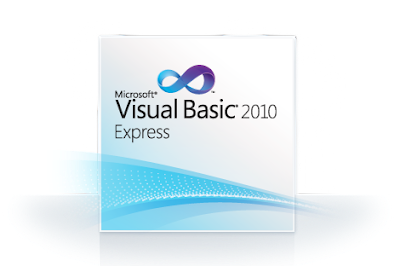 Microsoft Visual Basic 2010 Express with Serial,Keygen Download