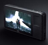 Το επονομαζόμενο L16, μπορεί να λάβει διάφορες εικόνες που συνδυάζονται σε μια φωτογραφία των 52 megapixel.
