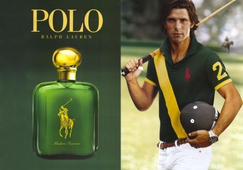 Paris lux design: Polo Ralph Lauren - The World of Men\'s Fragrances ...