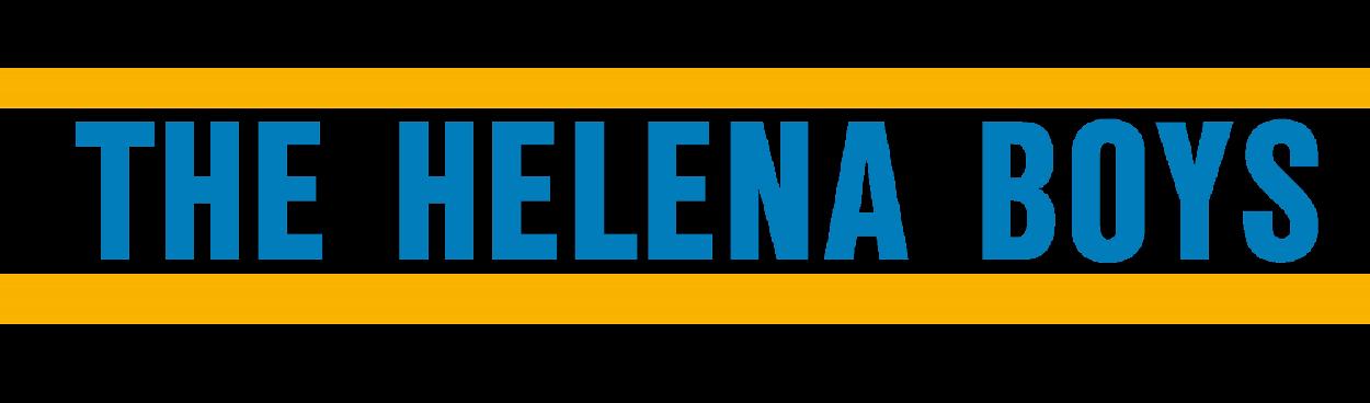 The Helena Boys