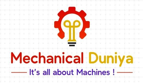 Mechanical Duniya