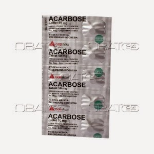 prevacid tablets over the counter