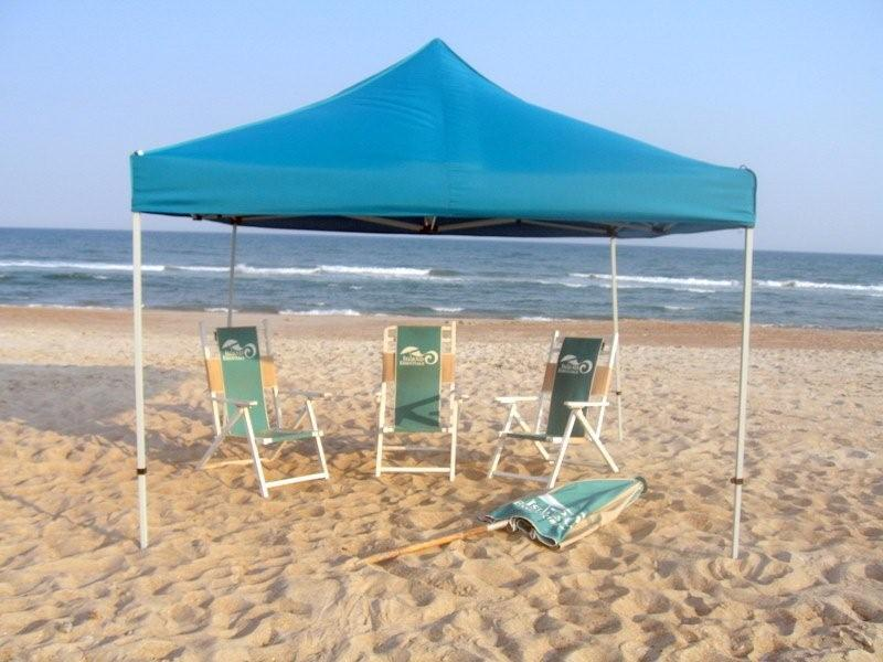 Beach Tents Canopies at m