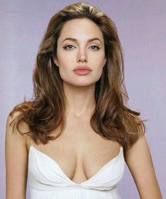 angelina jolie wallpaper bikini. Angelina Jolie wallpapers,