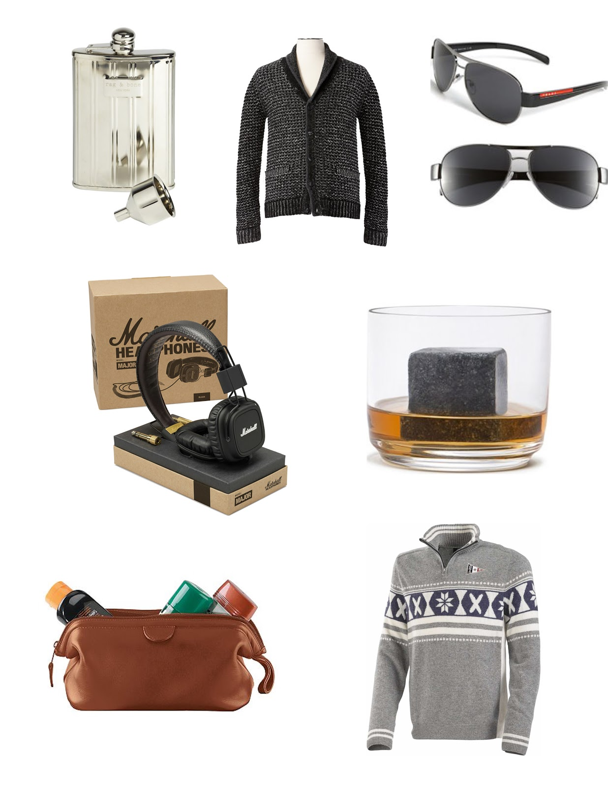 100 Gift Ideas For Him Birthday Gifts