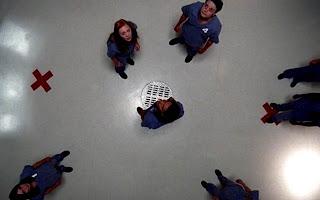 True Blood S06E08. Dead Meat