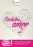 "En ""Cachitos de amor II"""