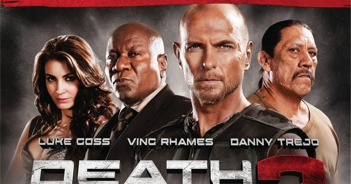 death race full movie in hindi hd free 265golkes