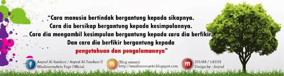 Asyraf Al-Fandani