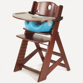 Adventures Of Piglet Scooter Keekaroo Height Right High Chair Giveaway