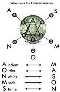 [Imagem: os-simbolos-ocultos-nas-notas-de-dolar-4075-5.jpg]