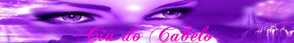 http://www.ciadocabelo.com.br