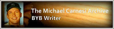 Read Michael