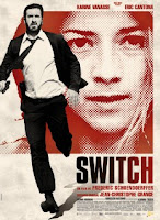 Switch (2011) online y gratis