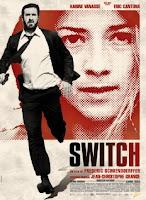 Switch (2011) online y gratis
