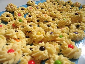 Image Result For Resep Kue Kering