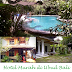 Hotel Murah di Ubud Bali, Daftar Nama dan Tarif
