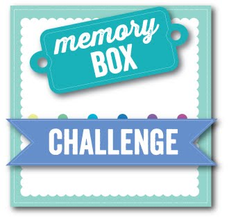 Memory Box Challenge