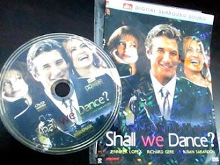 Shall_We_Dance_DVD