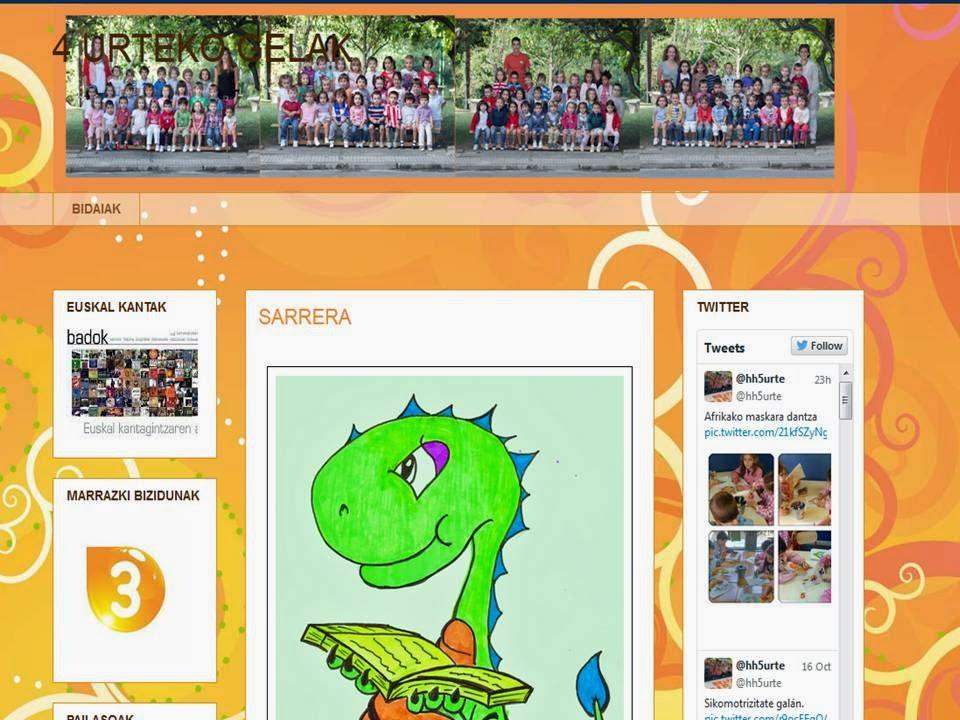 http://www.begonazpihh2.blogspot.com/
