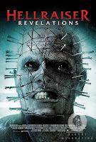 FILM Hellraiser – Revelations (2011) Megavideo