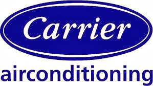 Carrier Aire Acondicionado